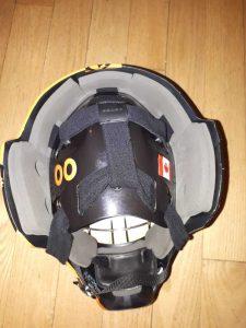 Goalie Mask Wraps | Vinyl Wrap Toronto - Vehicle Wrap In Toronto - Print Shop