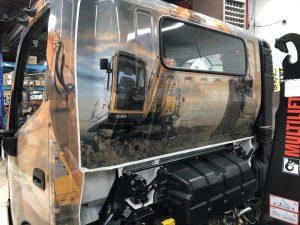 Vinyl Wrap Toronto - Vehicle Wrap In Toronto - Print Shop - Rock Bottom