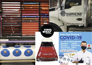 Vinyl Wrap Toronto Covid-19 Car Truck Vinyl wrap Decals Walmart - Social Distancing - Vinyl Decals Cost