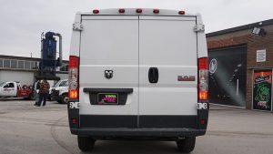 RAM Promaster Cargo Van-Partial-Van-Wrap-by Vinyl-Wrap-Toronto-vinylwraptoronto.com-avery-dennison-before-back